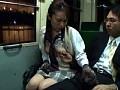 「間違えたフリして女子校通学バスに乗り込んでヤられた」 VOL.2 9