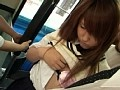 「間違えたフリして女子校通学バスに乗り込んでヤられた」 VOL.3 サンプル画像 No.2