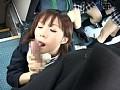「間違えたフリして女子校通学バスに乗り込んでヤられた」 VOL.5 サンプル画像9