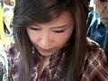 「路線バスで美淑女の尻に勃起チ○ポを擦りつけたらヤられるか?FINAL ~発情しすぎてディープスロートした美熟女たち~」 サンプル画像7