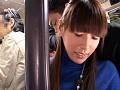 「美淑女の尻に勃起したチ○ポを擦りつけ贅沢SPECIAL」 VOL.2