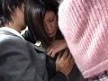 (1dandy124)[DANDY-124] 「キスまで3cm 日曜日の恋人のいない美淑女に満員状態で息がかかるほど密着したらヤられた」 VOL.2 ダウンロード 1