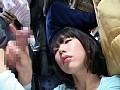 (1dandy124)[DANDY-124] 「キスまで3cm 日曜日の恋人のいない美淑女に満員状態で息がかかるほど密着したらヤられた」 VOL.2 ダウンロード 12