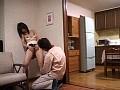 「女に恥をかかせない!男を求めている昼下がりの専業主婦がしかける(視線/パンチラ/密着)の欲情サインを見逃すな!」&「もう目が離せない!フニャチンから勃起するまでの一部始終を見てしまった女子校生に言葉はいらない!」 サンプル画像2