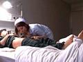 「みるみる病院が好きになる!夜勤看護師が思わずチ○ポを握りたくなる21時からのテクニック」 VOL.2