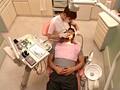 「ワザと胸を密着してくる歯科衛生士/整体師/看護師の誘惑治療で思わず勃起したらヤられた」 VOL.1 1