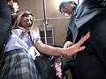 「満員の男子校バスに乗り込んでくる女子校生'5つの理由'教えます」 VOL.1 18