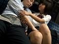 「新・間違えたフリして女子校通学バスに乗り込んでヤられた」 VOL.2 サンプル画像10