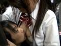「新・間違えたフリして女子校通学バスに乗り込んでヤられた」 VOL.2 15
