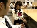 (1dandy00210)[DANDY-210] 「無防備パンチラを見られていたと気づき恥ずかしがりながらもっと見せつけてくる女子校生」 VOL.2 ダウンロード 10