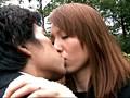 「『ずっと我慢していました…』本当は誰かに甘えたい人肌恋しい貞淑未亡人に濃厚なキスをしたら?」 VOL.1 サンプル画像4