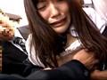 「集団痴○されている女子校生が今にも泣きそうな目で助けを求める視線を送ってきたら… 貴方ならどうする?」VOL.1 18