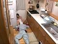 (1dandy00223)[DANDY-223] 「昼間から風呂に入っている湯上がり美人妻がしかける火照った体を見せつけながら密着してくる誘惑サインを見逃すな!」 VOL.1 ダウンロード 9