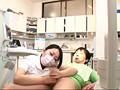 「『大きな胸でゴメンナサイ』仕事中に胸があたり自分のせいで勃起させたチ○ポを見た歯科衛生士/看護師はヤられても拒まない」 VOL.1 サンプル画像7
