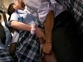 「新・間違えたフリして女子校通学バスに乗り込んでヤられた」 VOL.3 1