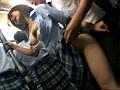 「新・間違えたフリして女子校通学バスに乗り込んでヤられた」 VOL.3 13