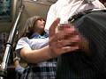 「新・間違えたフリして女子校通学バスに乗り込んでヤられた」 VOL.3 15