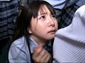 「新・間違えたフリして女子校通学バスに乗り込んでヤられた」 VOL.3 19