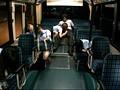 「新・間違えたフリして女子校通学バスに乗り込んでヤられた」 VOL.3 4