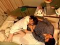 「退院まであと7時間! 憧れのスレンダー看護師が思わず勃起チ○ポにキスしたくなる 最後の夜の過ごし方」VOL.1 3