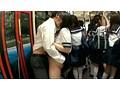 [DANDY-292] 「間違えたフリして女子校通学バスに乗り込んで生でヤられた」 VOL.1