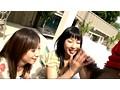 DANDY6周年公式コンプリートエディション ちょいワル全仕事集 2011年7月~2012年6月 19