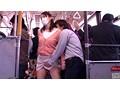 「路線バスでベビーカー妻のミニスカ尻に勃起チ○ポを擦りつけてヤる」 VOL.1 3