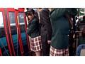 「間違えたフリして女子校通学バスに乗り込んで生でヤられた」 VOL.3 16