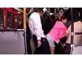 「路線バスでベビーカー妻のミニスカ尻に勃起チ○ポを擦りつけてヤる」 VOL.2 12