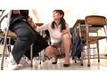 (無料えろムービー)「40代になって性欲が増した痴女教師が秘密で付き合う教え子の暴走チ○ポを学校内でも優しくヤってあげている生現場をのぞく」V社内レディー.1