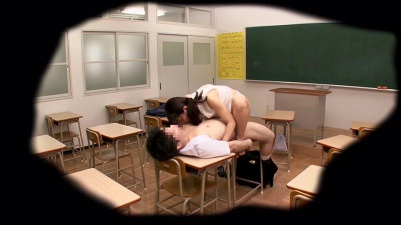 DANDY-348磁力_「40代になって性.欲.が増した女教師が_素人