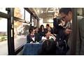 「新・間違えたフリして女子校通学バスに乗り込んでヤられた」 VOL.5 16