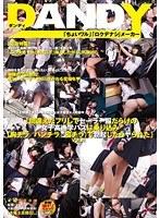 (1dandy00425)[DANDY-425] 「間違えたフリしてセーラー服だらけの女子校通学バスに乗り込み(胸チラ/パンチラ/脇チラ)で勃起したらヤられた」VOL.1 ダウンロード