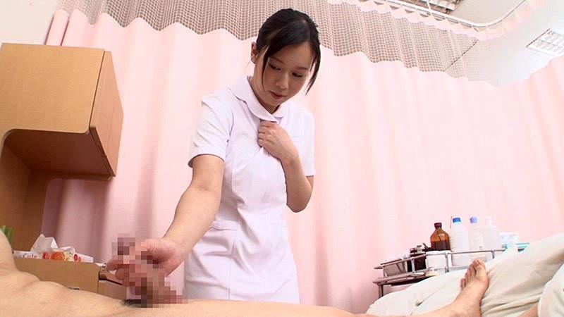 看護婦無料動画
