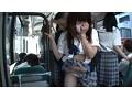 (1dandy00453)[DANDY-453] 「間違えたフリして女子校通学バスに乗り込んでヤられた」これで発育途上!?制服では隠しきれないおっぱい女子校生Ver. ダウンロード 10