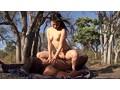 [DANDY-462] 「野性の王国」VOL.3 アフリカ最古の原住民と生でヤる なつめ愛莉