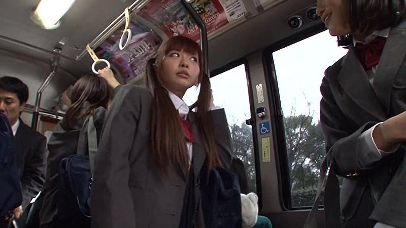 葉山めいYouTube動画>6本 ->画像>310枚