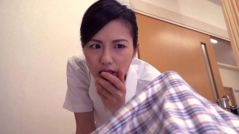 http://pics.dmm.co.jp/digital/video/1dandy00501/1dandy00501jp-1.jpg