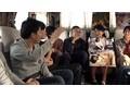 「看護師『高橋あゆみ』(41)が童貞君と行くズボズボ筆おろしバスツアー2016」 1