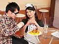 「童貞無双!絶倫おばさん松沢ゆかりが童貞くんご要望のシチュエーションで即エロ連続筆おろし」 画像8