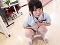 ミスばかりする新人ロリ看護師にダメもとでフェラをお願いしたら意外にOKだった 画像2