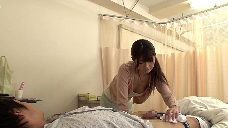 ヒロインの小向美奈子の無料エロ動画はSM