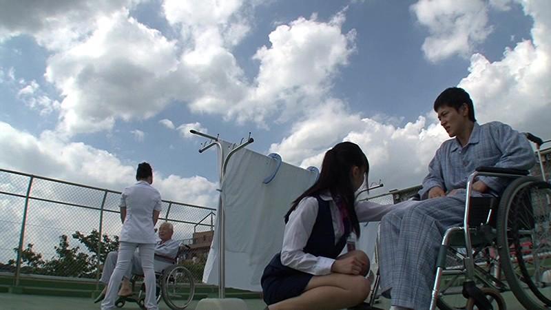 全身整形でJ小向美奈子の無料エロ動画に