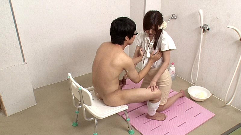 タレントの小向美奈子の無料エロ動画を現行犯逮捕自宅で覚醒剤所持の疑い