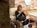 [DVDES-011] SHIBUYA生意気ギャル 薬を飲ませて無意識中出し強姦 2