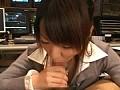 [DVDES-015] 舞雪の女子アナ中出し陵辱中継