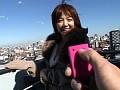 [DVDES-017] 潮吹きデート 巨乳目線 3 小坂めぐる