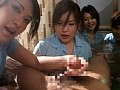 [DVDES-033] 女教師10人と男子生徒1人でイク!痴女湯けむり温泉修学旅行!!