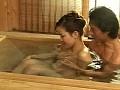 [DVDES-039] ドMっぽいのが好き!男性経験1人!ワキ毛のお嬢様! 某有名財閥令嬢 白鷺ゆい