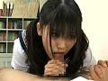 [DVDES-057] オンナ教師*あすか 第一章「淫辱教室 ~時をかける美少女~」 あすか伊央